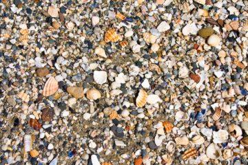 Duquesa beaches | Cala Sardinas