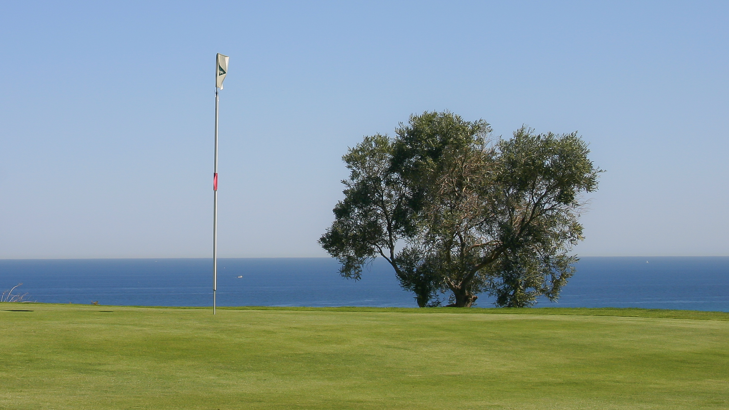 Duquesa Golf and Country Club