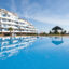 Duquesa Suites, Golf and Gardens