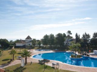 Duquesa Suites, Golf and Gardens | Puerto de la Duquesa