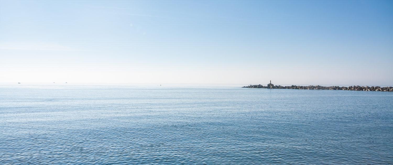 Marina Real | Puerto de la Duquesa
